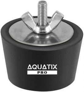 Aquatix Pro Pool Winterizing Plug