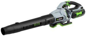 EGO Power Cordless Leaf Blower