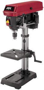 SKIL 3320-01 Drill Press