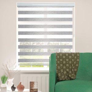ShadesU Blinds for Windows
