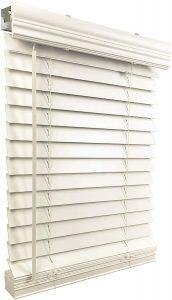 US Window And Floor Cordless Window Blinds
