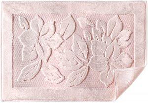 Astrea Textiles Bath Rug Bathroom Floor Mats