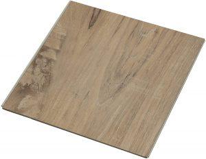 CALI Extra Wide Vinyl Plank Flooring