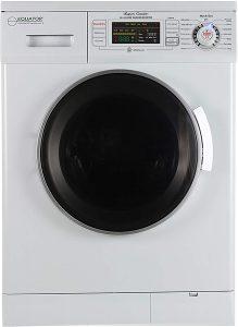 Equator 2020 Combo Washer Dryer