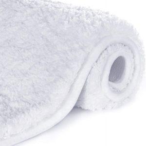 Lifewit Bathroom Rug Bath Mat