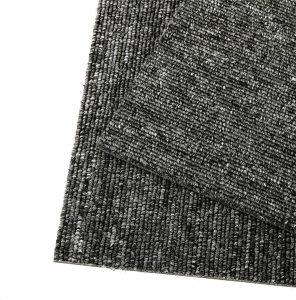 Uyoyous 28pcs Commercial Carpet Floor Tiles