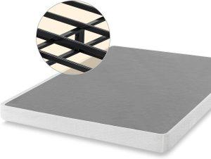 ZINUS 5 Inch Metal Smart Box Spring
