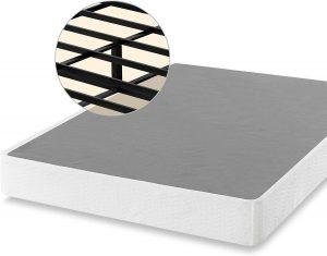 ZINUS 9 Inch Metal Smart Box Spring